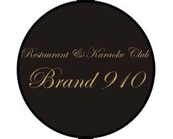 Brand 910