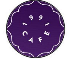 1991 Cafe